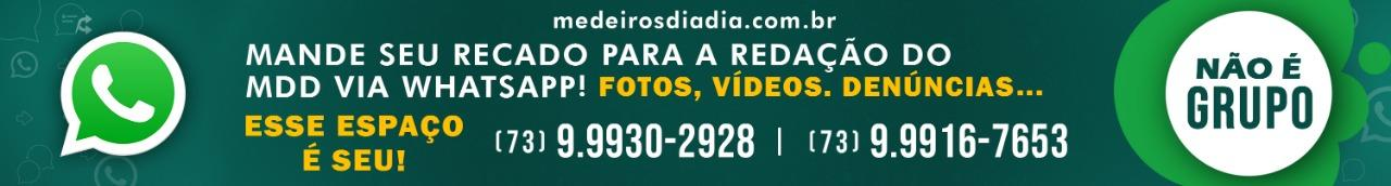 PM de Ibirapuã prende suspeito de tráfico escondido em caixa d'água