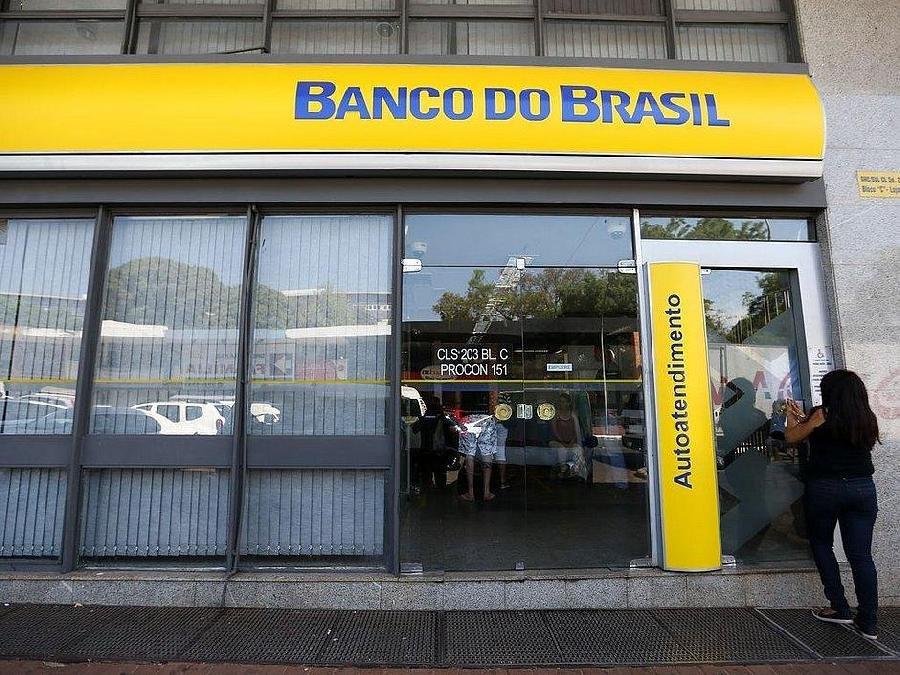 [Banco do Brasil anuncia fechamento de 112 agências e programa de demissão para 5 mil ]