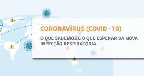 [ Caixa adota novas diretrizes para prevenção ao coronavírus e reforça atendimento por meio de canais digitais ]