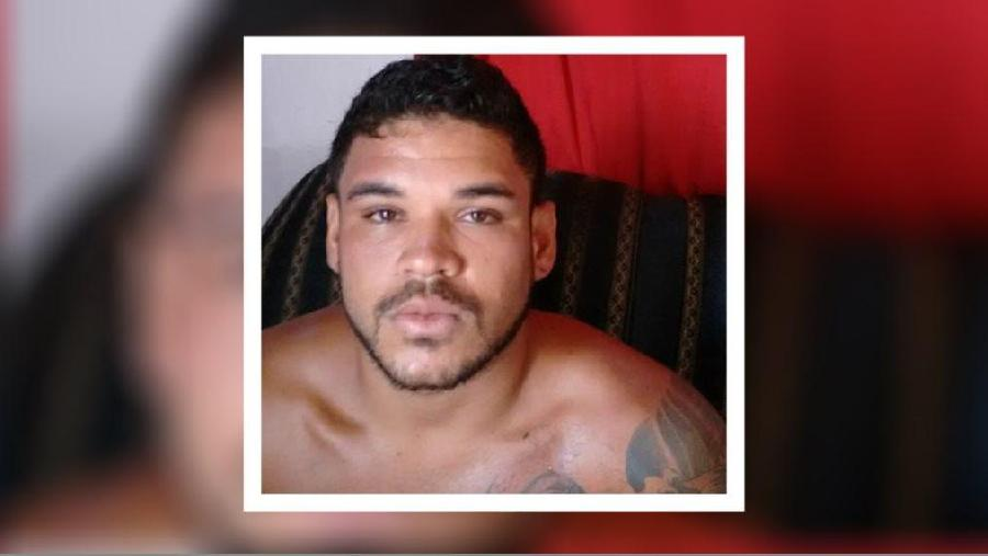 [Filho do secretário de Esportes de Belmonte é morto a tiros ]